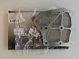 Фильтр AKПП Nissan X-trail T30 2001-2013, фото 7