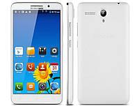 Lenovo A816 White 12мес., фото 1