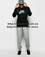 Мужской спортивный костюм Nike SB