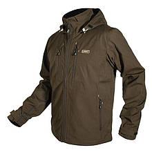Куртка охотничья Hart Kaprun-2J
