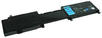 Аккумуляторная батарея для ноутбука Dell 2NJNF Inspiron 14Z-5423 Ultrabook 11.1V Black 4000mAh Orig