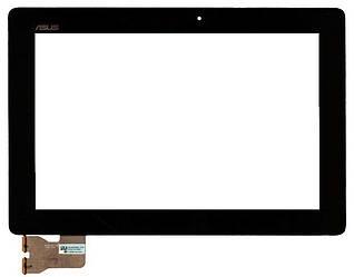Тачскрин (Сенсорное стекло) для планшета Asus MeMO Pad ME302 5425N FPC-1 Rev. 2 черное