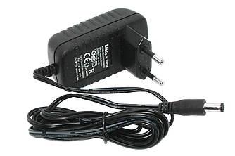 Блок питания для роутеров D-Link 10W 5V 2A 5.5x2.5 KSAC0500200W1EU