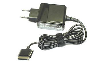 Блок питания для планшета Lenovo 18W 12V 1.5A 40 pin ADP-18AW