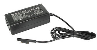 Блок питания для планшета Microsoft 36W 12V 2.58A 1625