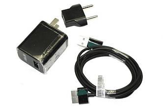 Оригинальный блок питания для планшета Dell 18W 15V 1.2A TF600TG