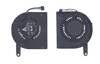 Вентилятор для ноутбука Lenovo ThinkPad E220 5V 0.34A 4-pin Brushless