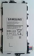 Аккумулятор для Samsung N5100 Galaxy Note 8, N5110, N5120, SGH-i467, батарея SP3770E1H
