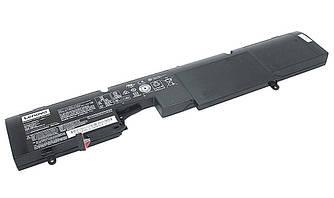 Аккумуляторная батарея для ноутбука Lenovo L14M6P21 Y920-17 11.1V Black 8100mAh Orig