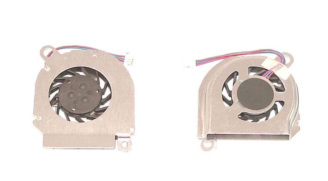 Вентилятор для ноутбука Toshiba Mini NB100, NB101, NB105, HP MINI 1000, 1017, 1019, 1010, 1311, 1001, 2140,