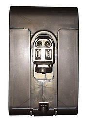 Аккумулятор для пылесоса Dyson DC31 Type B 2200mAh 22.2V черный