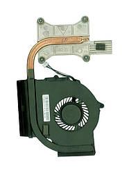 Система охлаждения для ноутбука Lenovo 5V 0,45А 4-pin DELTA Lenovo ThinkPad E531, E431, E440, E540