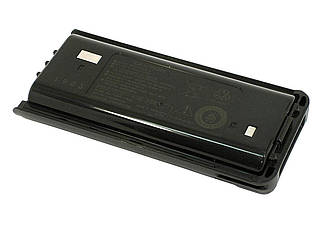 Аккумуляторная батарея для радиостанции Kenwood NX-240, NX-340, TK-2200, TK-2300 Ni-MH 1800mAh 7.2V