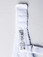 Бюстгальтер Diorella 34203C оптом, чашка C, цвет Белый, фото 4