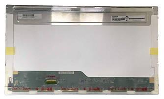 """Матрица для ноутбука 17,3"""", Normal (стандарт), 40 pin (снизу слева), 1920x1080, Светодиодная (LED), без"""