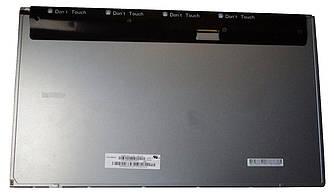 "Матрица для ноутбука 23,0"", Normal (стандарт), 30 pin (сверху справа), 1920x1080, Светодиодная (LED), без"
