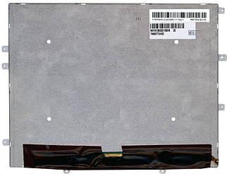"Матрица для планшета 9,7"", Normal (стандарт), 30 pin (снизу по центру), 1024x768, Светодиодная (LED),"