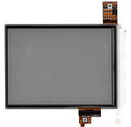 """Матрица для электронной книги 6.0"""", E-Ink, 34 pin (снизу справа), 1024x758, без креплений, матовая, PVI +"""