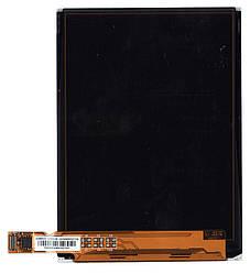 """Матрица для электронной книги  6.0"""", E-Ink, 34 pin (снизу справа), 800x600, без креплений, матовая, PVI с"""
