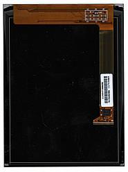 """Матрица для электронной книги 6.0"""", E-Ink, 34 pin (справа), 800x600, без креплений, матовая, PVI,"""