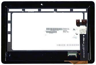 Матрица с тачскрином (модуль) для Asus MeMO Pad 10 ME102