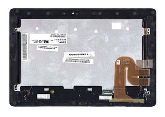 Матрица с тачскрином (модуль) для Asus Transformer Pad Infinity TF700 V0.2