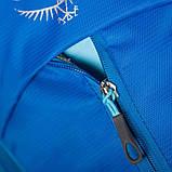 Рюкзак Osprey Sirrus 24 WS/WM Summit Blue (009.1498), фото 5