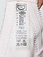 Бюстгальтер Diorella 38002D оптом, чашка D, колір Бежевий, фото 5