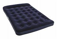 Двуспальный надувной матрас Bestway 67225 (US00035)