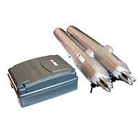 Комплект автоматики для распашных - ASW2500KIT цена, фото 1
