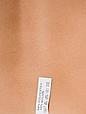 Трусы женские Acousma T2014H оптом, цвет Белый И Черный, фото 6