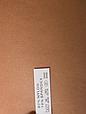 Труси жіночі Acousma T6268-1H оптом, колір Бузковий, фото 3