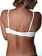 Бюстгальтер Diorella 5031C оптом, чашка C, цвет Белый, фото 4