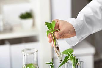 Химический анализ воды, определение качества воды для полива и орошения