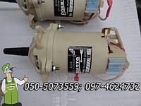 Мотор к электрическому сепаратору Мотор-Сич, оригинальный двигатель к сепаратору Мотор Сич купить