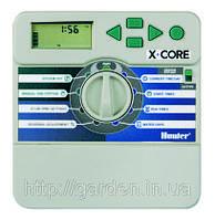 Контроллер управления Hunter X-Core 601i-E