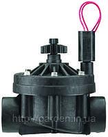 Электромагнитный клапан Hunter ICV-151G-B. Автополив Hunter, фото 1