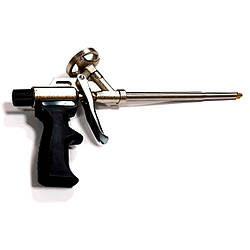 Пістолет для піни SomaFix Standart
