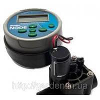 Контроллер управления Hunter NODE-100-Valve-B
