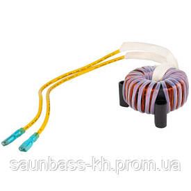 Индуктор Fairland IPHC28 041300250000