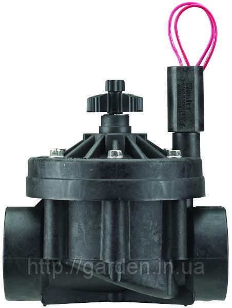 Электромагнитный клапан Hunter ICV-201G-B