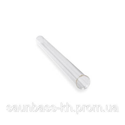 Кварцевая трубка для Уф Emaux T-UV16 D25x485mm (103025322)