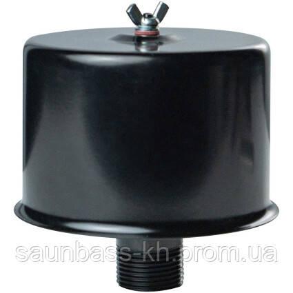 Фильтр для компрессора Grino Rotamik SKH 80