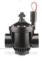 Электромагнитный клапан Hunter PGV-201-B, фото 1