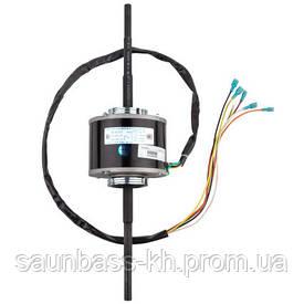 Двигун вентилятора Fairland DH120 (Fan motor) 32020850000