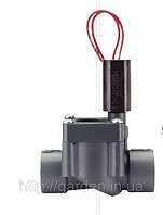 Электромагнитный клапан PGV-100G-B.