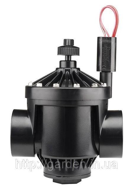 Электромагнитный клапан Hunter PGV-151-B