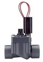 Электромагнитный клапан Hunter PGV-101G-B. Лучший выбор., фото 1