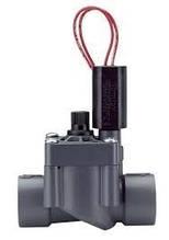 Электромагнитный клапан Hunter PGV-101G-B. Лучший выбор.