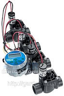Контроллер управления Hunter NODE-400